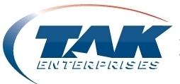 TAK Enterprises