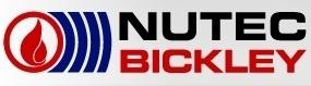 NUTEC BICKLEY