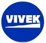 Vivek Machine Tools