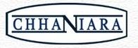 CHHANIARA