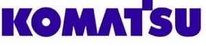 Komatsu Industries Corp.
