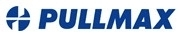 LVD-Pullmax AB