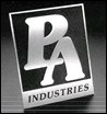 P/A Industries