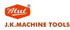 J. K. Machine Tools
