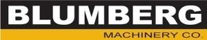 Blumberg Machinery Company