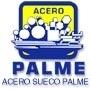 Acero Sueco Palme, S.A. de C.V.