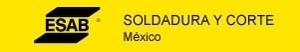 Esab México, S.A. de C.V.