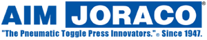 JORACO