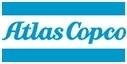 Atlas Copco Mexicana, S.A. de C.V.
