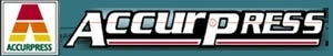 Accurpress America, Inc.