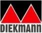 Maquinaria Diekmann S.A.