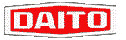 Daito Seiki Co., Ltd