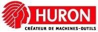 Huron Canada inc.