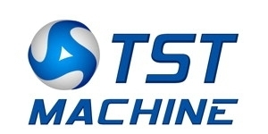 TST Machine Kft