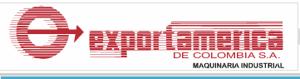 Exportamerica De Colombia, SA