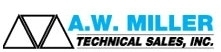A. W. Miller Technical Sales