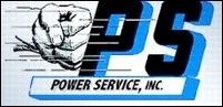 Power Service of Montana, Inc.