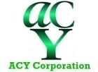 ACY Corporation