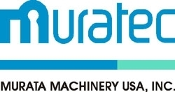 Murata Machinery USA (Turning Division)