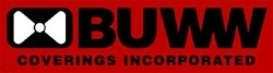 BUWW Coverings, Inc.