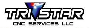 Tri Star CNC Services, LLC