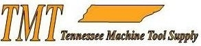 Tennessee Machine Tool Supply
