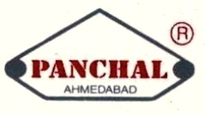 Panchvati Engineering Works