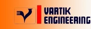 Vartik Engineering