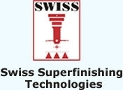 Swiss Super Finishing Technologies