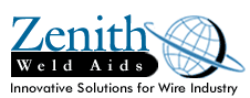 Zenith Weld Aids Pvt. Ltd.