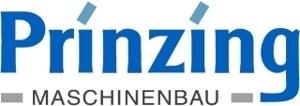 Peter Prinzing GmbH