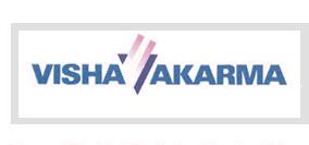 Vishwakarma Hydraulic Works