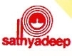 Sathyadeep Engineering Company Limited