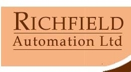 Richfield Automation Ltd.