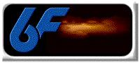 Baker Furnace, Inc.