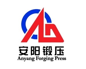 Anyang Forging Press (Group) Machinery Industry Co., Ltd