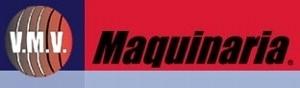 V.M.V. Maquinaria