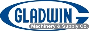 Gladwin Machinery and Supply Central States