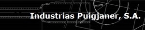 DENN - Industrias Puigjaner SA