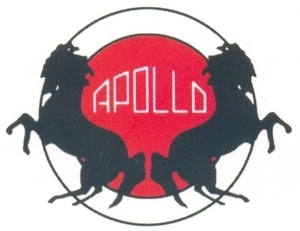 APOLLO S.R.L.