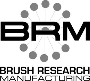 Brush Research Mfg Co., Inc.