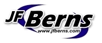 J.F. Berns Company, Inc.