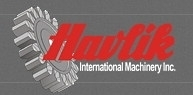 Havlik International Machinery, Inc.