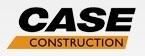 CNH America LLC | Case