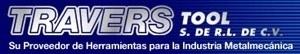 Travers Tool, S. de R.L. de C.V.
