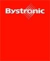 Bystronic, Inc.