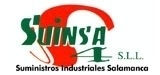 Suinsa4, SSL