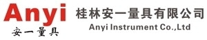 Anyi Instrument Co., Ltd