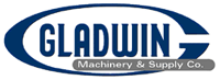 Gladwin Machinery & Supply Co.