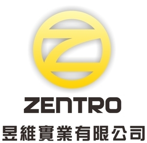 Yu Wei Co., Ltd. / Zentro Co., Ltd.